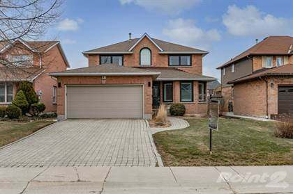 Residential for sale in 43 Rawlings Ave, Hamilton, Ontario, L8W 2P2