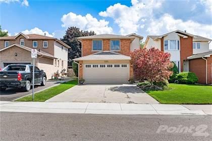 Residential Property for sale in 265 Crerar Drive, Hamilton, Ontario, L9A 5E5
