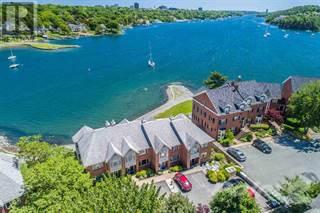 Single Family for sale in 115 Anchor Drive, Halifax, Nova Scotia