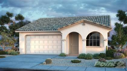 Singlefamily for sale in 21894 S. 202nd Place, Queen Creek, AZ, 85142