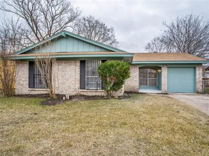 Residential Property for sale in 3234 Pacesetter Drive, Dallas, TX, 75241