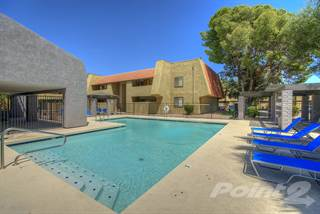 Houses Apartments For Rent In Deer Valley Village Az Page 5