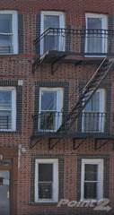 Apartment for sale in LRD-0  Coster St, Bronx, NY 10474; Bronx 6 Units! Apartment For Sale BUY NOW!!!, Bronx, NY, 10474