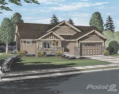 Singlefamily for sale in 1598 Coronado Beach Drive, Woodmoor, CO, 80132