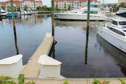 Residential Property for sale in 0 ATLANTIC BLVD E24, Jacksonville, FL, 32224