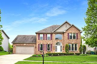 Single Family for sale in 1226 Yorkshire Drive North, Sycamore, IL, 60178