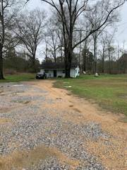 Single Family for sale in 3814/381 Hwy 27 N, Monticello, MS, 39654