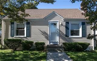 House for sale in 171 Pinnery Avenue, Warwick, RI, 02886
