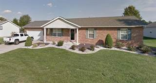 Single Family for sale in 505 North Bertha Street, Albers, IL, 62215