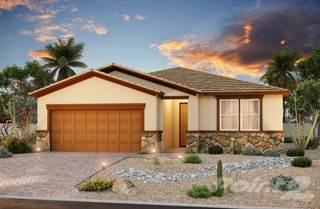 Single Family for sale in 4661 Teton Peak Court (North of Grand Teton Drive and North Decatur Boulevard), North Las Vegas, NV, 89085