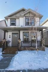 Single Family for sale in 635 MCDONOUGH LI NW NW, Edmonton, Alberta, T5Y0M9