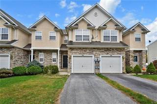 Townhouse for sale in 294 Maple Court, Alburtis, PA, 18011