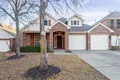 Residential for sale in 4108 Walnut Creek Court, Fort Worth, TX, 76137