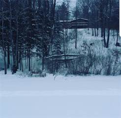 Single Family for sale in 1373 SAND ROAD, Laurentian Hills, Ontario
