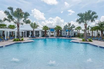 Apartment for rent in 1205 Venice Blvd, Davenport, FL, 33837