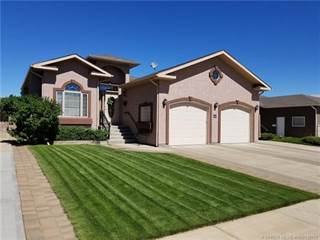 Residential Property for sale in 242 Park Meadows Drive SE, Medicine Hat, Alberta
