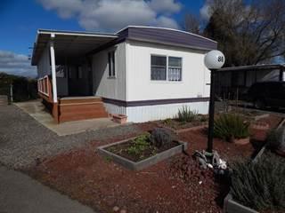 Northwest Medford Real Estate Homes For Sale In Northwest Medford