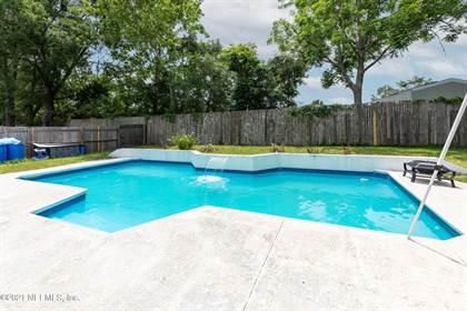 Residential Property for sale in 8922 CASTLE ROCK DR, Jacksonville, FL, 32221