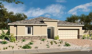 Single Family for sale in Grand Canyon Drive and Deer Springs Way, Las Vegas, NV, 89149