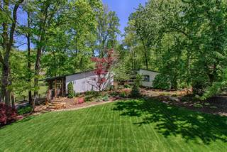 Single Family for sale in 1229 Mourfield Rd, Knoxville, TN, 37922