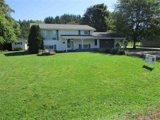 Single Family for sale in 37 Bayside Dr, Truro Heights, Nova Scotia