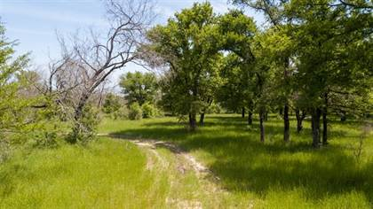 Lots And Land for sale in Tbd Gafford Lane, Jacksboro, TX, 76458