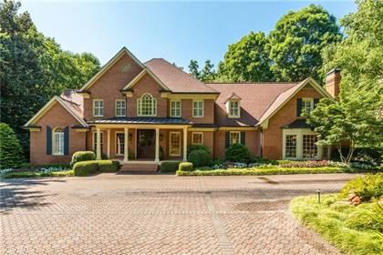 Residential Property for sale in 1550 Bakers Glen Drive, Atlanta, GA, 30350