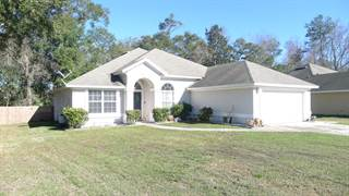 Single Family for sale in 12331 SUMTER SQUARE DR, Jacksonville, FL, 32218