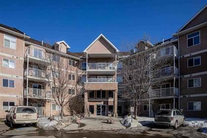 Single Family for sale in 4312 139 AV NW 107, Edmonton, Alberta, T5T3J4