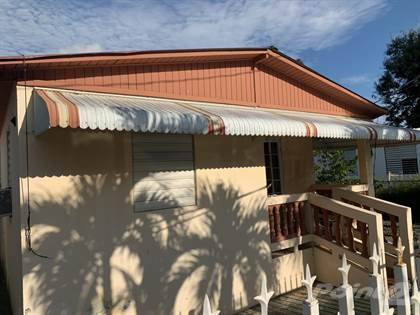 Residential Property for sale in Playa 2B Calle Delfin, Guayanilla, PR, 00656