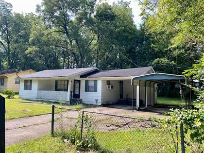 Residential Property for sale in 65 Morrow St, West Point, MS, 39773