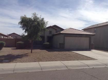 Residential Property for rent in 6313 W MAGNOLIA Street, Phoenix, AZ, 85043