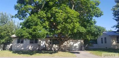 Residential Property for sale in 1521 Westland Avenue, Idaho Falls, ID, 83402