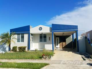 Residential Property for sale in 3099 Calle Berbuda, Isabela, PR, 00662