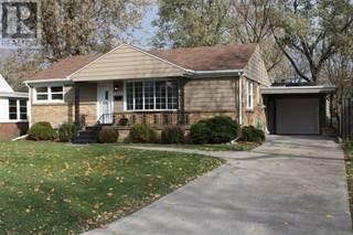 Single Family for sale in 3150 MORRIS, Windsor, Ontario