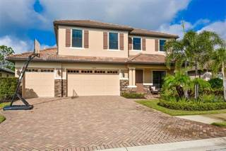 Single Family for sale in 14270 SUNDIAL PLACE, Bradenton, FL, 34202
