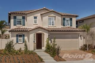 Single Family for sale in 6393 Lake Atlin Ave., San Diego, CA, 92119