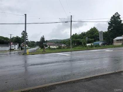 Lots And Land for sale in 9612 US Route 20 Highway, Bridgewater, NY, 13313
