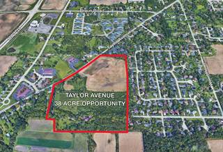 Farm And Agriculture for sale in 6147 Taylor AVE, Mount Pleasant, WI, 53403