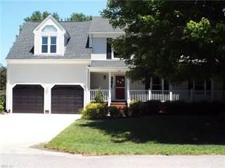 Single Family for sale in 507 School House Road, Chesapeake, VA, 23322