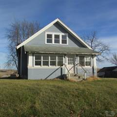 Single Family for sale in 120 ADAMS, Cumberland, IA, 50843