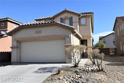 Residential Property for sale in 11686 Nardo Court, Las Vegas, NV, 89183
