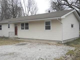 Multi-family Home for sale in 1934 North Yates Avenue, Springfield, MO, 65803