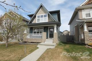 Residential Property for sale in 123 59 Street SW, Edmonton, Alberta, T6X 0K7