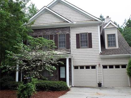 Residential Property for rent in 996 Pitts Road J, Sandy Springs, GA, 30350
