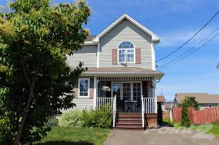 Moncton Real Estate - Houses for Sale in Moncton   Point2 Homes
