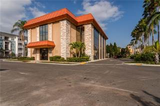 Comm/Ind for sale in 18401 US HIGHWAY 19 N, Clearwater, FL, 33764