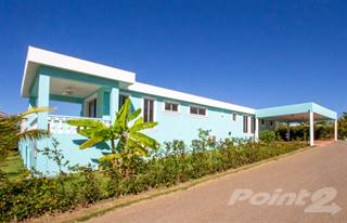 Residential Property for rent in FOR RENT - Gorgeous caribbean style living 4 bedroom, Sosua, Puerto Plata