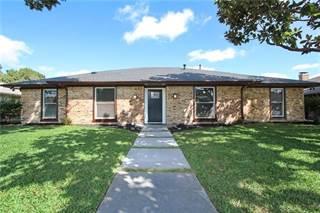 Single Family for sale in 3401 Pinehurst Drive, Plano, TX, 75075