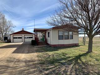 Residential Property for sale in 406 Main N, Wildorado, TX, 79098